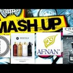 GREATEST COMPILATIONS – ALL MASHED UP !!! ( VOL – II )