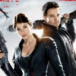 Hansel & Gretel: Witch Hunters Official Movie Clip