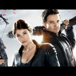 Hansel & Gretel: Witch Hunters Official Movie Spot: Hunt