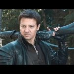 Hansel & Gretel: Witch Hunters Official Movie Spot: Legendary
