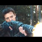 Hansel & Gretel: Witch Hunters Official Movie Spot: Revenge