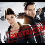 Hansel & Gretel: Witch Hunters Official Restricted Trailer