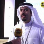 Hasan Kutbi – Auto Moto TV Channel – Lexus Hybrid Forum – Part (1/3)