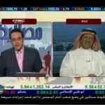 Hasan Kutbi CNBC Arabia Interview Car accessories & modifications 05/7/2010 – Part 1/3