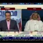 Hasan Kutbi CNBC Arabia Interview Car accessories & modifications 05/7/2010 – Part 3/3