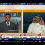 Hasan Kutbi CNBC Arabia Interview Car accessories & modifications 28/6/2010 – Part 4/4