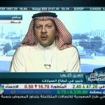 Hasan Kutbi on CNBC Arabia TV Interview, No Cash Deals, Automotive industry KSA 7th May 2011