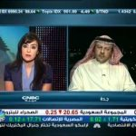 Hasan Kutbi on CNBC Arbia TV KSA & GCC Automotive – Auto Lease Sr. 70 Billion Market size
