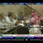 Hasan Kutbi, Saudi Expert, Auto Lease, Auto Finance Part 1/2
