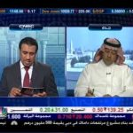 Hasan Kutbi, Saudi Expert, Auto Lease, Auto Finance Part 2/2