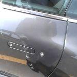 Hasan Kutbi Testing Aston Martin DBS – Jeddah 2