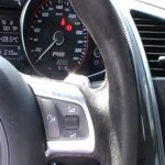 Hasan Kutbi Testing Audi R8 V10 Jeddah 3