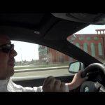 Hasan Kutbi Testing BMW 640i Gran Coupe 2013 Jeddah 004