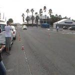 Hasan Kutbi Testing Mercedes Benz Brand Experience 2 Jeddah 19