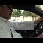 Hasan Kutbi Testing VW Scirocco 2012 Jeddah 002.MTS