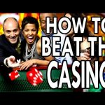 How To Beat the Casino – EPIC HOW TO
