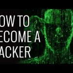 How To Become a Hacker – EPIC HOW TO
