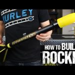How To Build A Rocket (From Scratch)