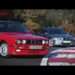 How to make the perfect BMW M3 – autocar.co.uk