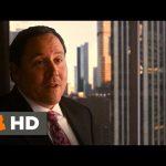 Identity Thief (1/10) Movie CLIP – A Trained Baboon (2013) HD