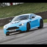 Is the Aston Martin V12 Vantage S the best Aston Martin yet?