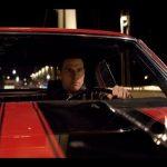 Jack Reacher Official Movie Featurette: Chevelle