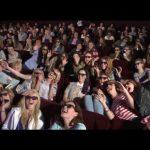 """Katy Perry: Part of Me"" Movie – London Screening"