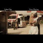 Labor Day Movie – Four Stars