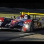 Le Mans 2010 preview with Allan McNish – autocar.co.uk