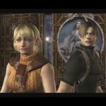 Lex Plays – Resident Evil 4 Ultimate HD Edition – Part 11