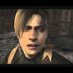 Lex Plays – Resident Evil 4 Ultimate HD Edition – Part 4