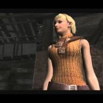 Lex Plays – Resident Evil 4 Ultimate HD Edition – Part 6