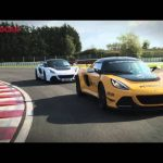 Lotus Exige V6 Cup – road car vs race car – autocar.co.uk