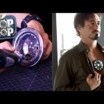 Make An Iron Man Arc Reactor – DIY Prop Shop