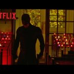 Marvel's Daredevil – Season 2 – Daredevil & The Punisher Featurette – Netflix [HD]