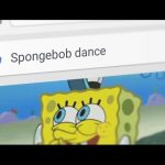 Meet Gboard | Spongebob