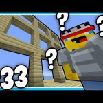 Minecraft – TIME TRAVELLERS! – WE NEED YOUR HELP!! #33 W/Stampy & Ash!