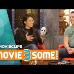 Movie3Some – Big Game Trailer Reviews (2016) HD