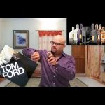 My Top 3 Tom Ford Signature Juices / Perfume Reviews Black Orchid, Noir & Tom  Ford Men Extreme