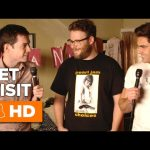 Neighbors 2: Sorority Rising Official Set Visit (2016) – Seth Rogen, Zac Efron Comedy HD