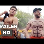 Neighbors 2: Sorority Rising Official Trailer #1 (2016) – Seth Rogen, Zac Efron Comedy HD