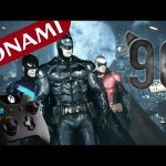 New Xbox One Controller + Konami is Sorry | 90 or Less with Jake