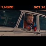 Official Fun Size Movie TV Spot: Anything Goes
