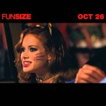 Official Fun Size Movie TV Spot: Can You Handle