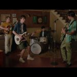Official Not Fade Away Movie Clip: Bo Diddley