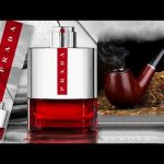 Prada Luna Rosa Sport – Soapy is out Tobacco is in !!!