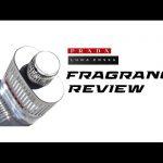 PRADA Luna Rossa Fragrance Review