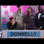 Preview: Ant and Dec play Family Fortunes | Britain's Got More Talent 2016