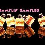Samplin' Samples:  Figues et Garcons by Nez a Nez (2011)