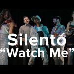"Silentó – ""Watch Me"" (Whip/Nae Nae) Remixed"